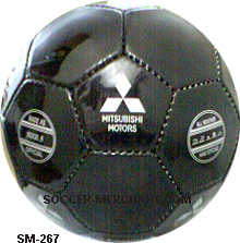 promotional balls